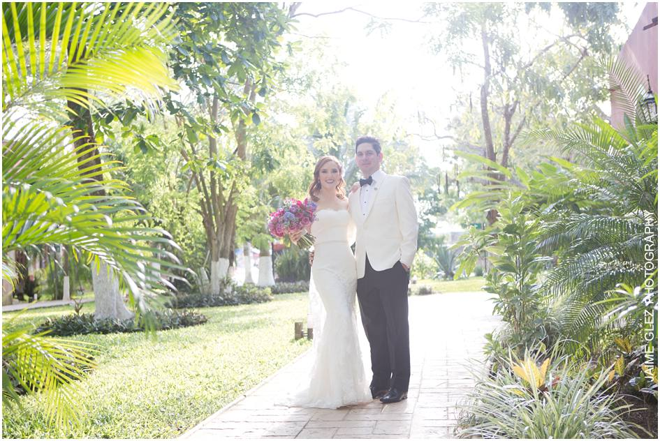 boda en hacienda santa cruz merida 22