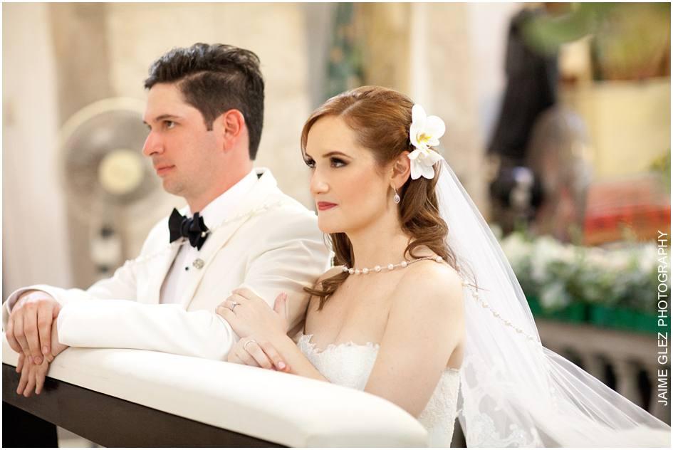 boda en hacienda santa cruz merida 37