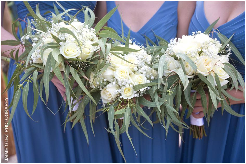 blue venado wedding 10