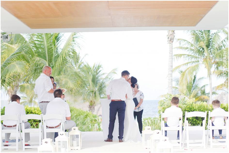 destination wedding finest playa mujeres 21