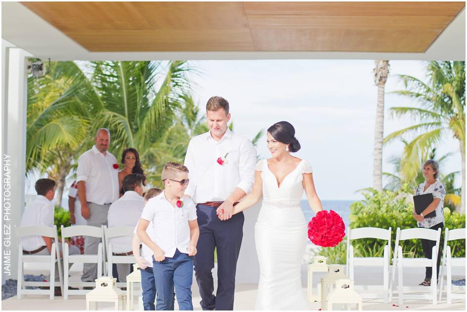 destination wedding finest playa mujeres 22