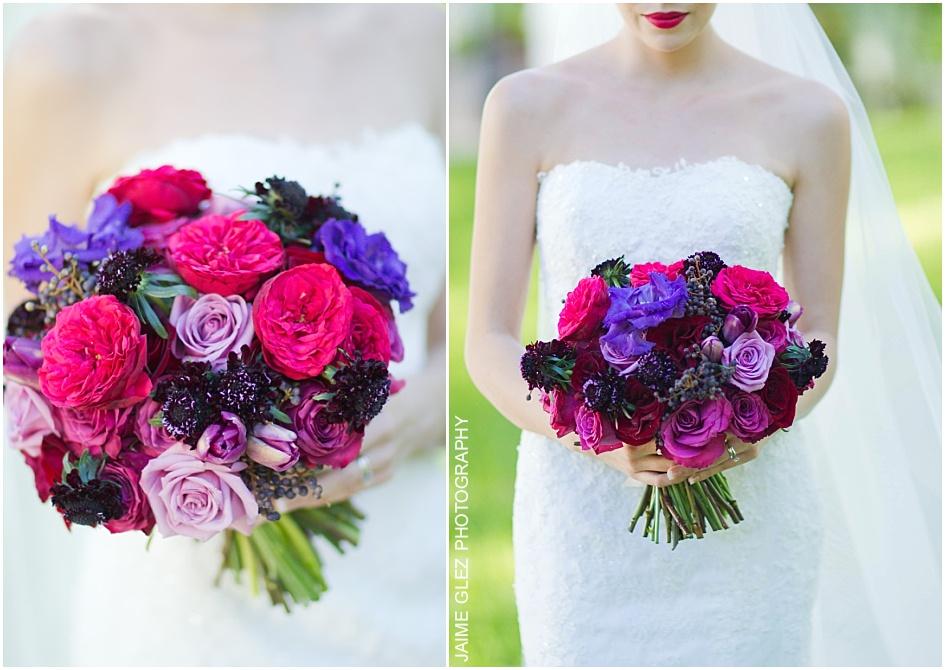 fotografos de bodas en merida yucatan 2