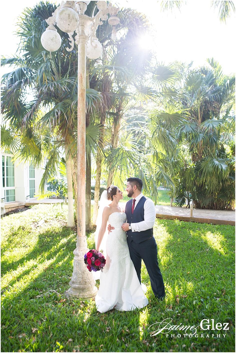 fotografos de bodas en merida yucatan 6