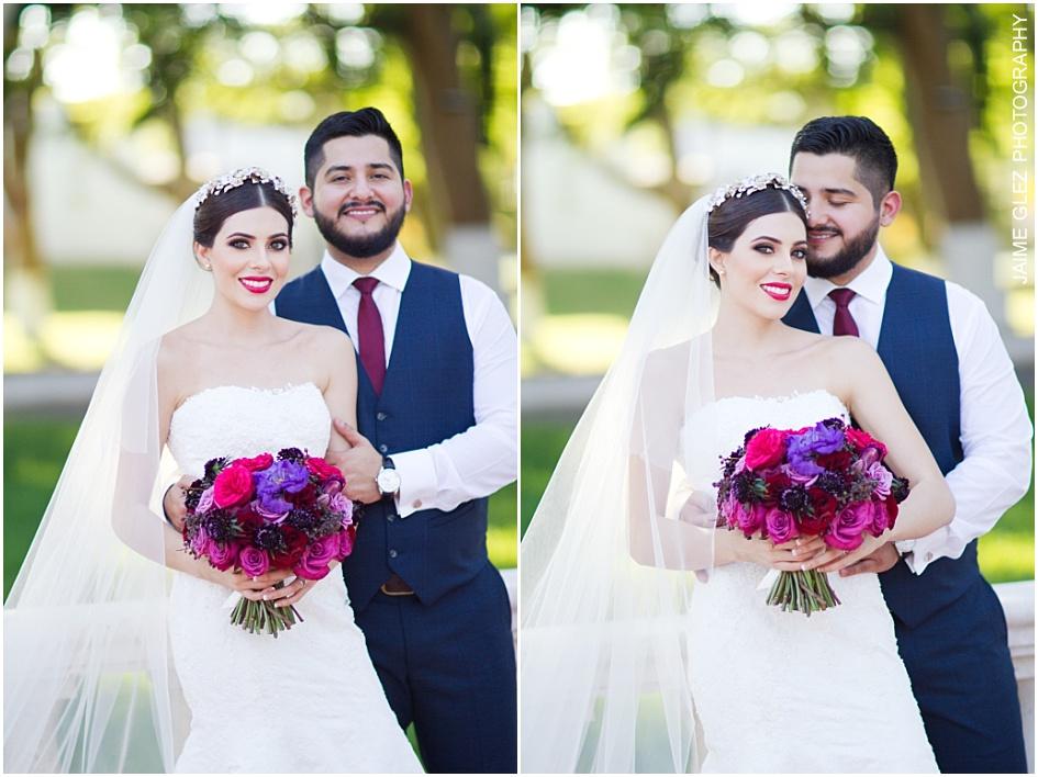 fotografos de bodas en merida yucatan 9