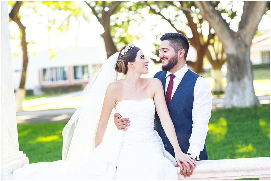 fotografos de bodas en merida yucatan 13