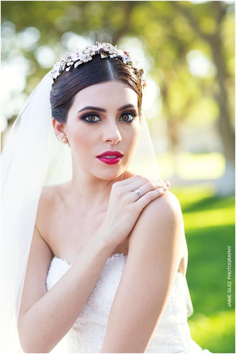 fotografos de bodas en merida yucatan 11
