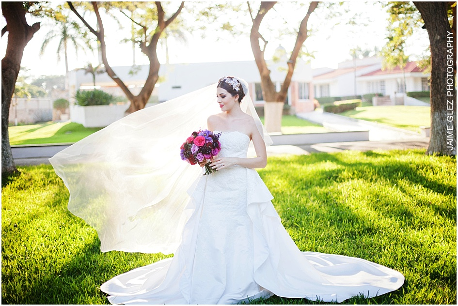 fotografos de bodas en merida yucatan 17