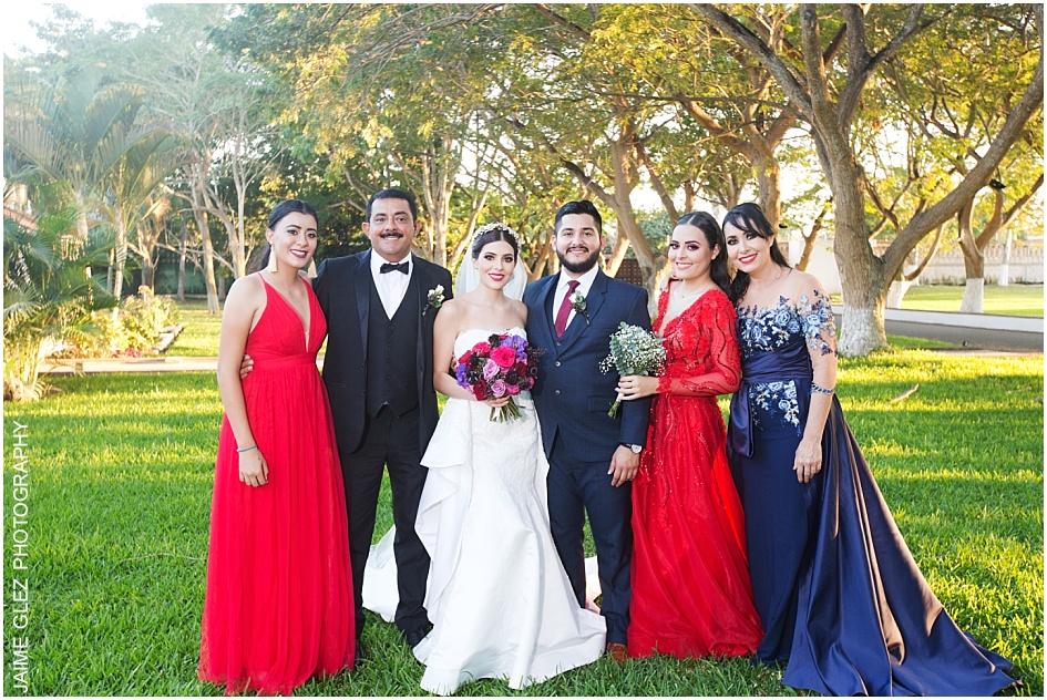 fotografos de bodas en merida yucatan 19