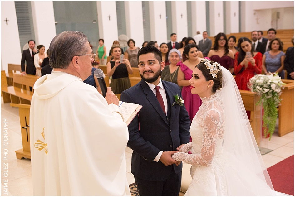 fotografos de bodas en merida yucatan 23