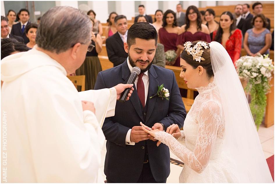 fotografos de bodas en merida yucatan 24
