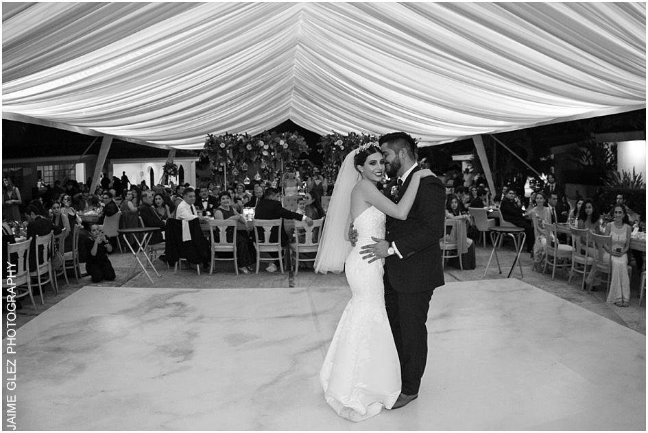 fotografos de bodas en merida yucatan 33