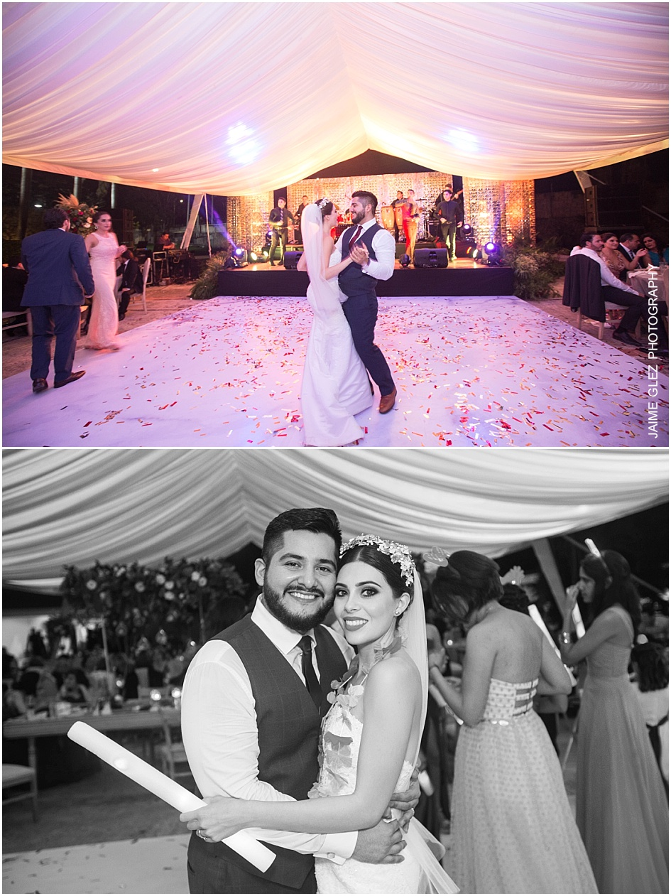 fotografos de bodas en merida yucatan 34