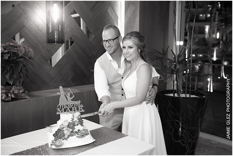 now jade riviera cancun wedding pictures 25