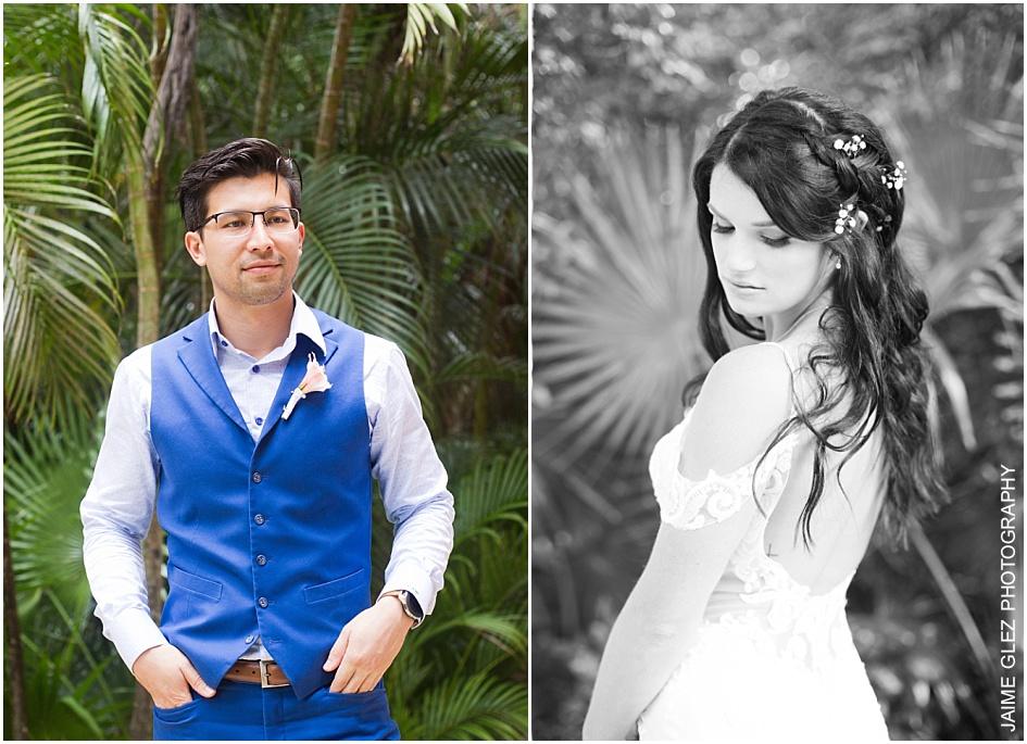 grand palladium riviera maya wedding 6