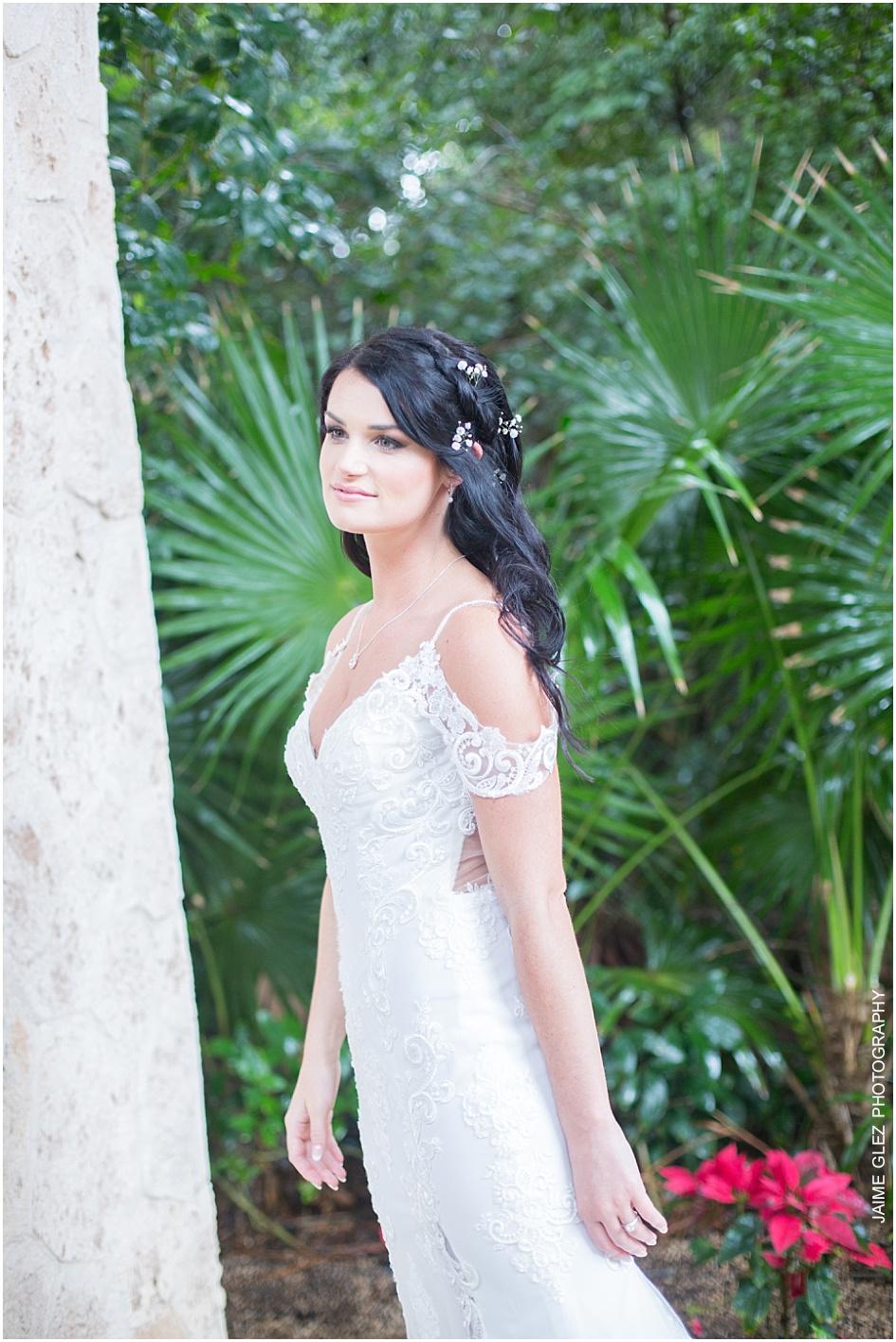 grand palladium riviera maya wedding 7