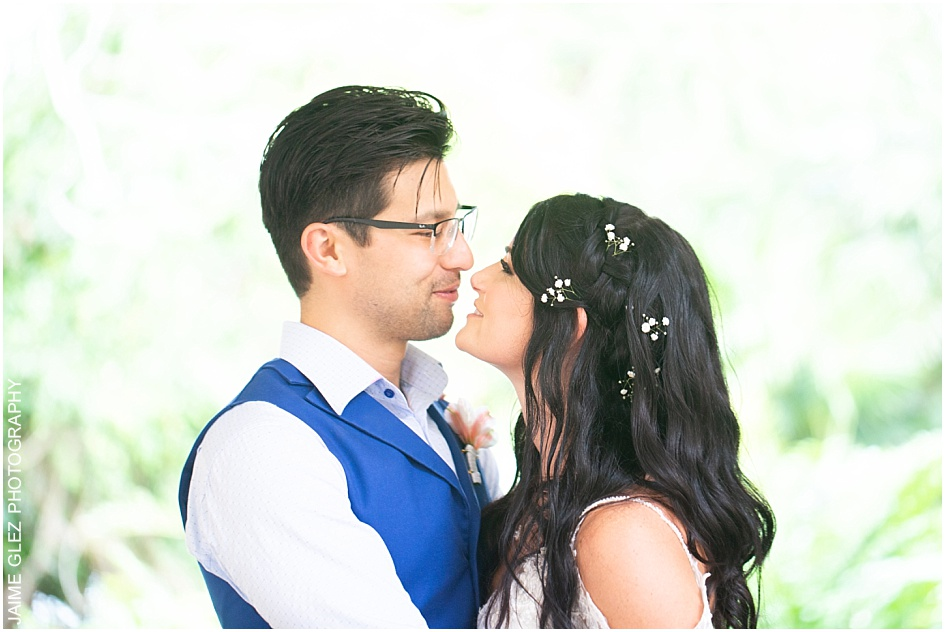 grand palladium riviera maya wedding 17