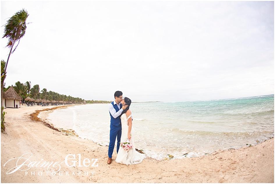 grand palladium riviera maya wedding 25