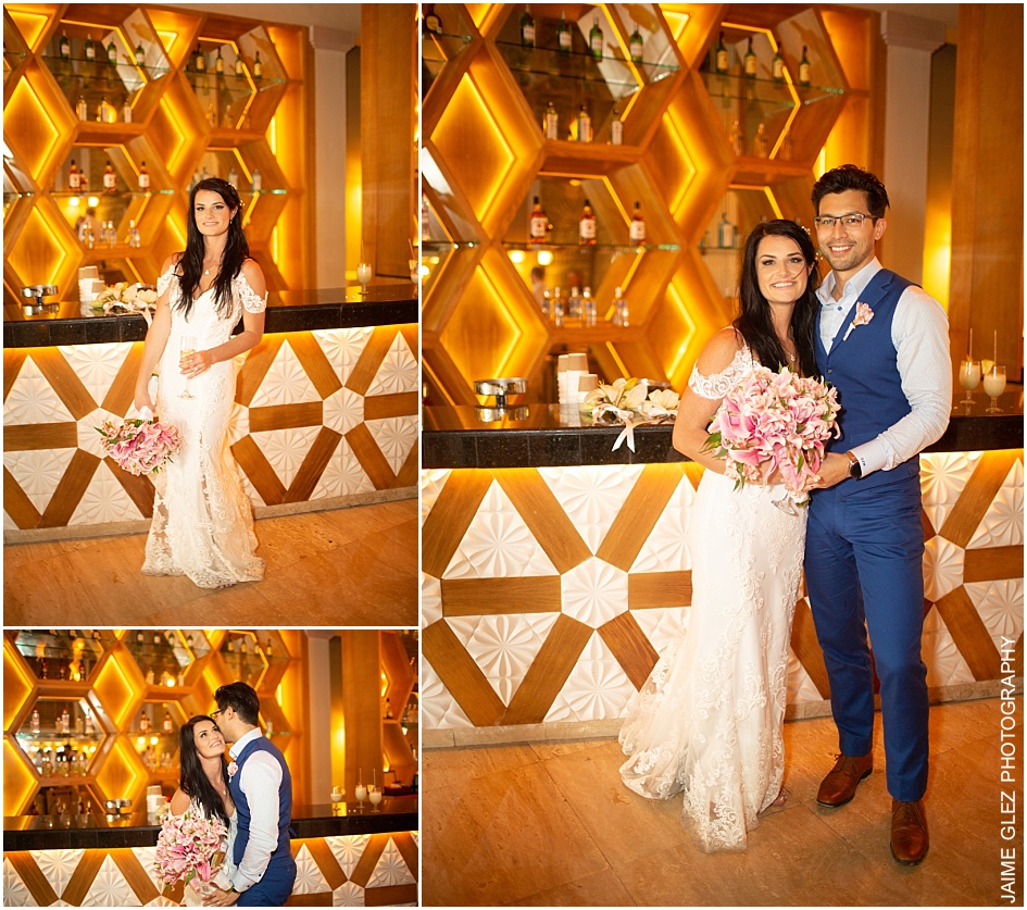 grand palladium riviera maya wedding 26