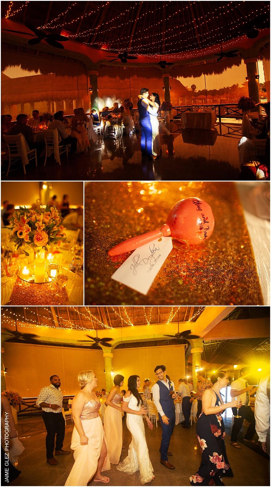 grand palladium riviera maya wedding 27