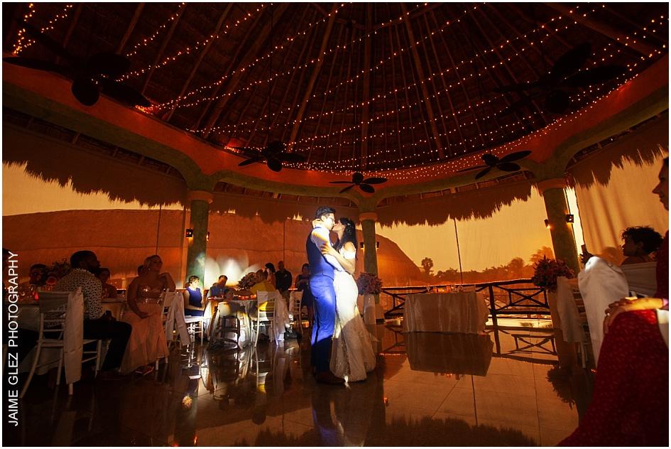 grand palladium riviera maya wedding 29