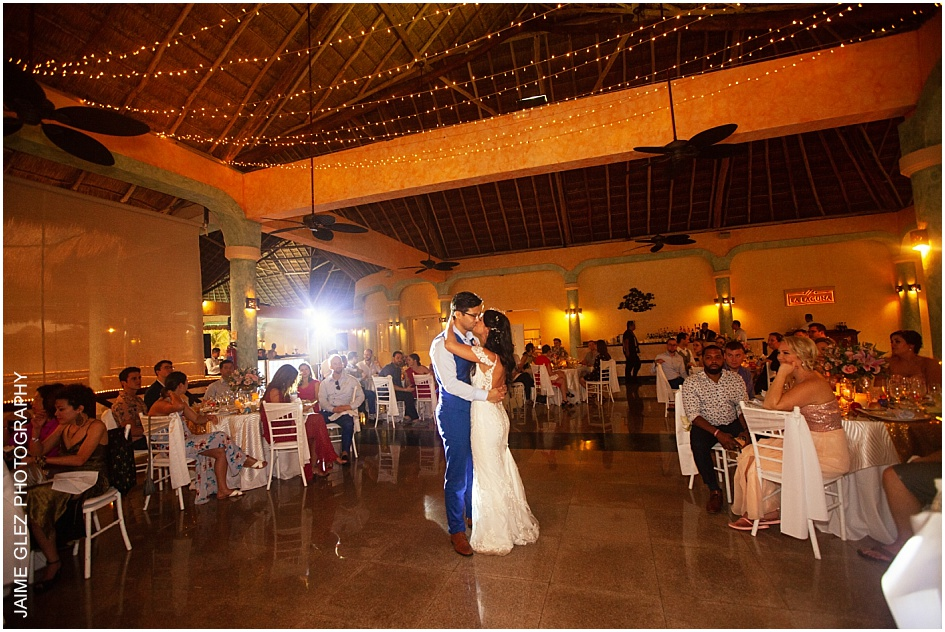 grand palladium riviera maya wedding 28