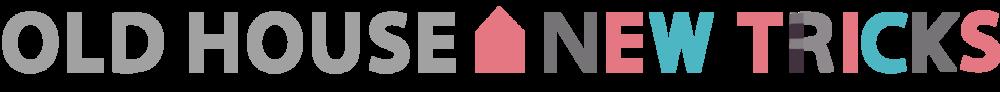 Logo_Horiz_Header.png