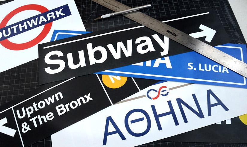 subway1_1.jpg