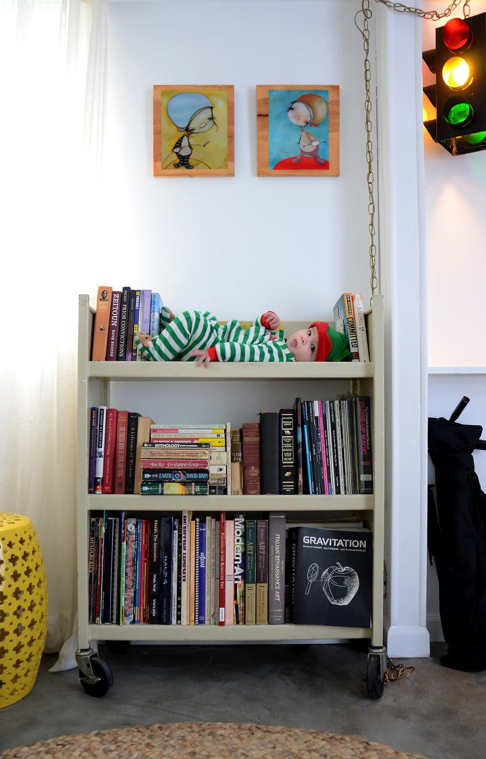 london on a shelf.jpg