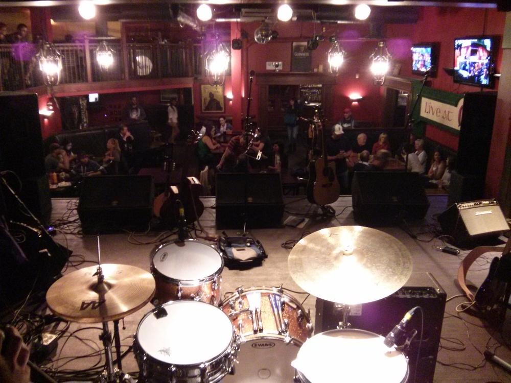 O'Hanlon's Stage.jpg