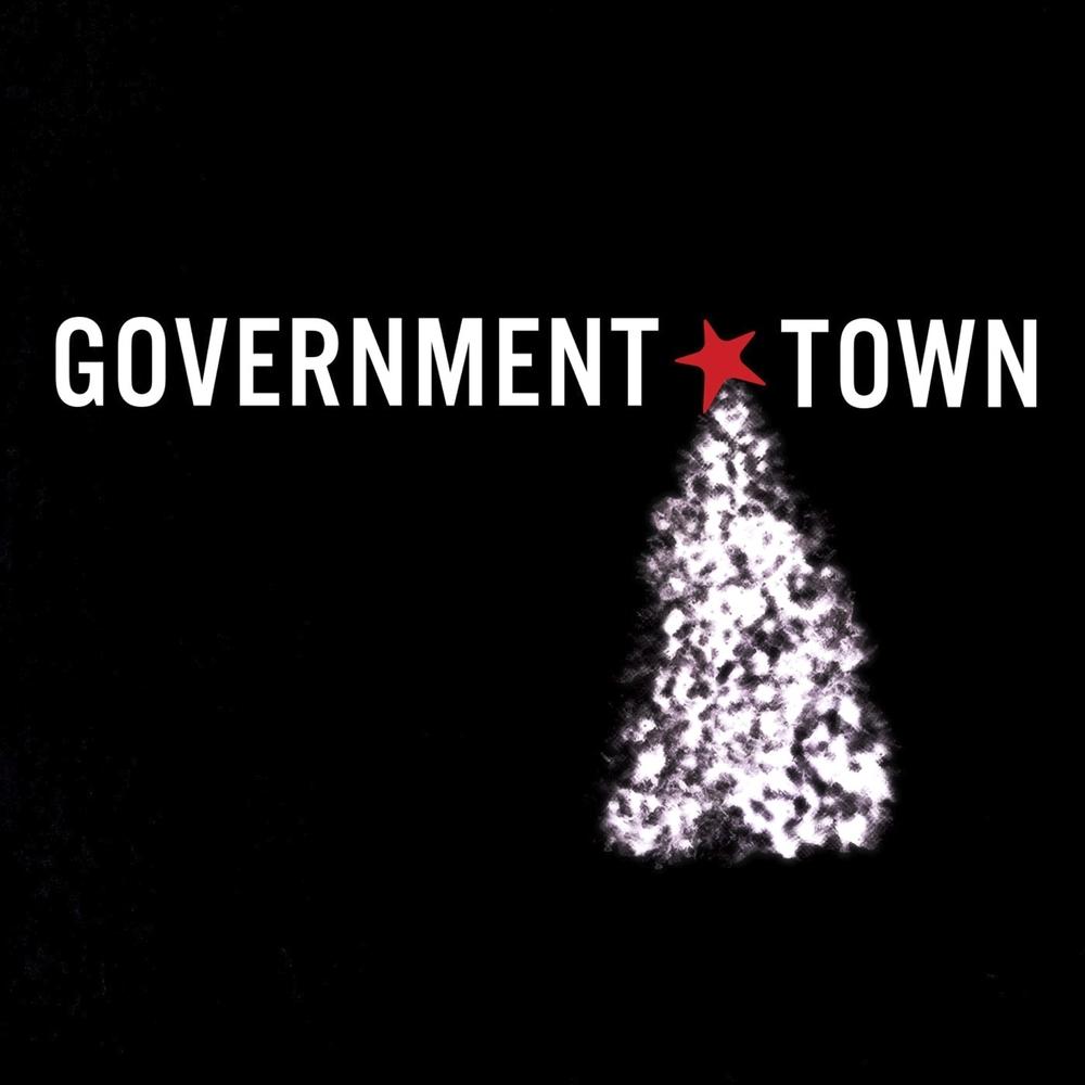 Christmas Logo.jpg