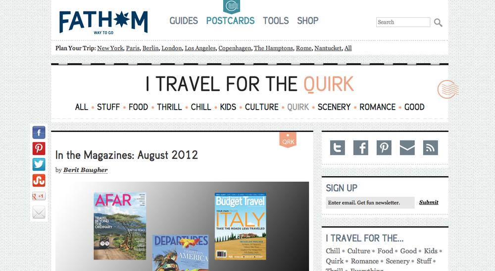 Screen shot 2012-08-23 at 3.52.24 PM.png