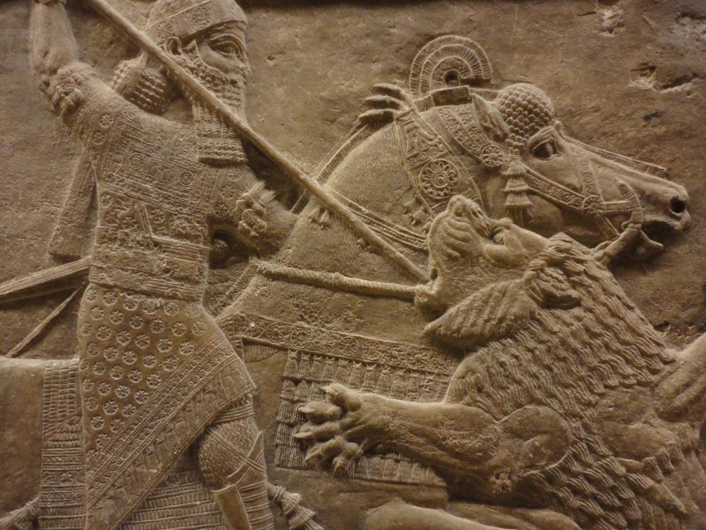 AssyrianLionHunt.jpg