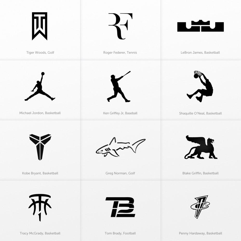 athlete-branding.jpg