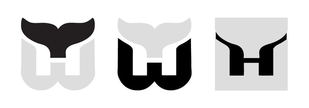 whaler-logo-details.jpg