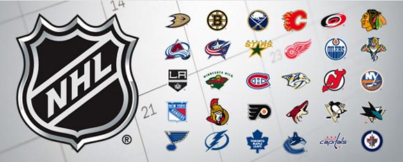 every-nhl-team-logo-receives-the-minimalist-treatment-feature3.jpg