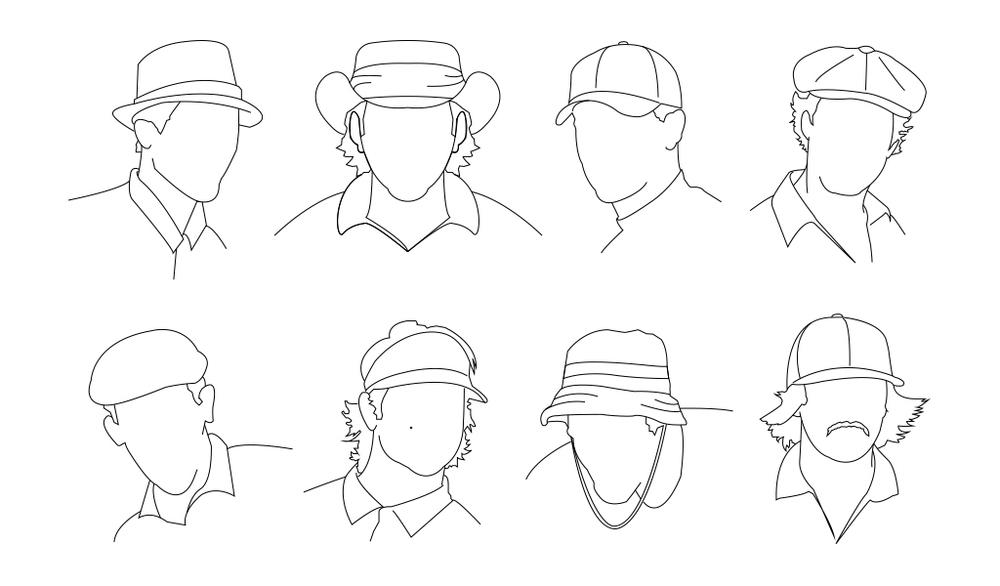 famous-golf-headware.jpg