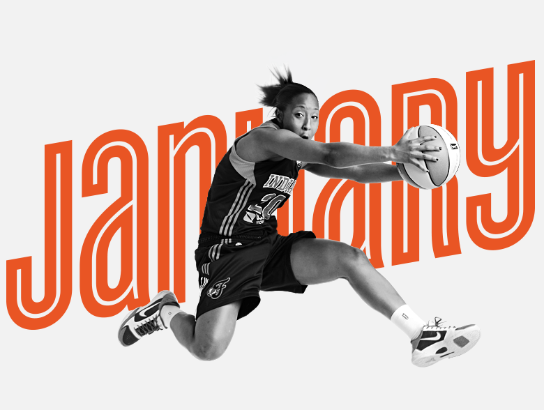 WNBA_JANUARY.png