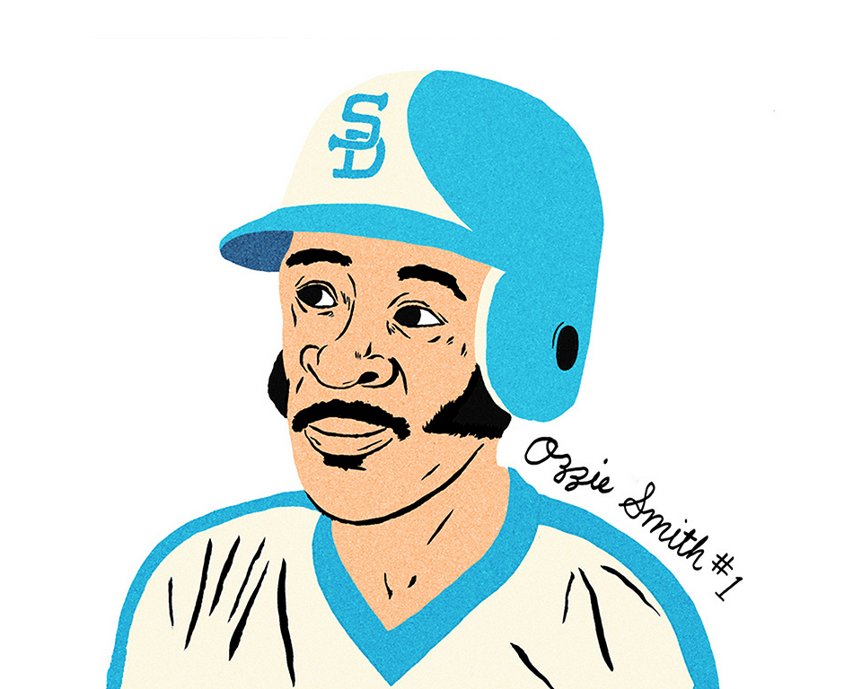 ozzie-smith.jpg