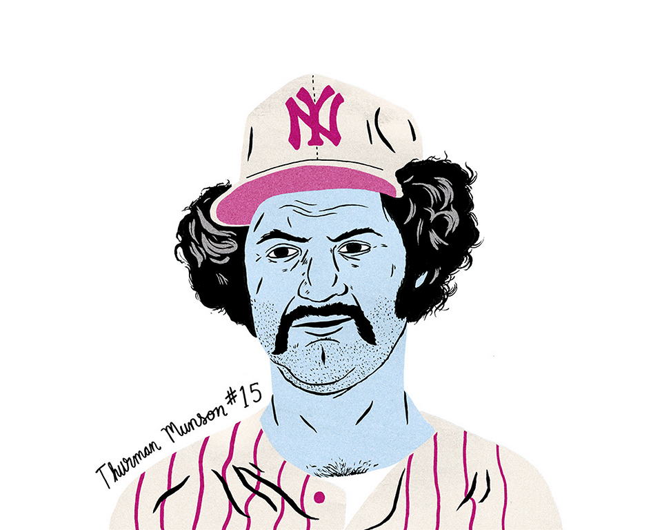thurman-munson.jpg