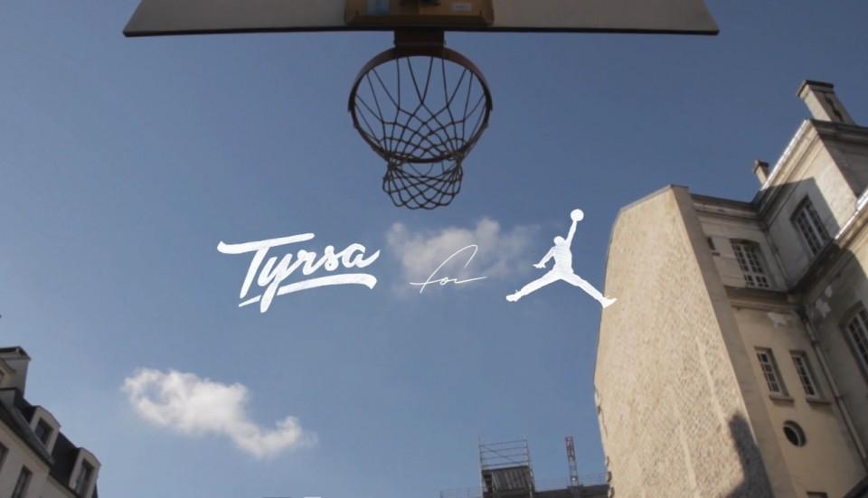 1-Tyrsa-for-Jordan9-960x551.jpg