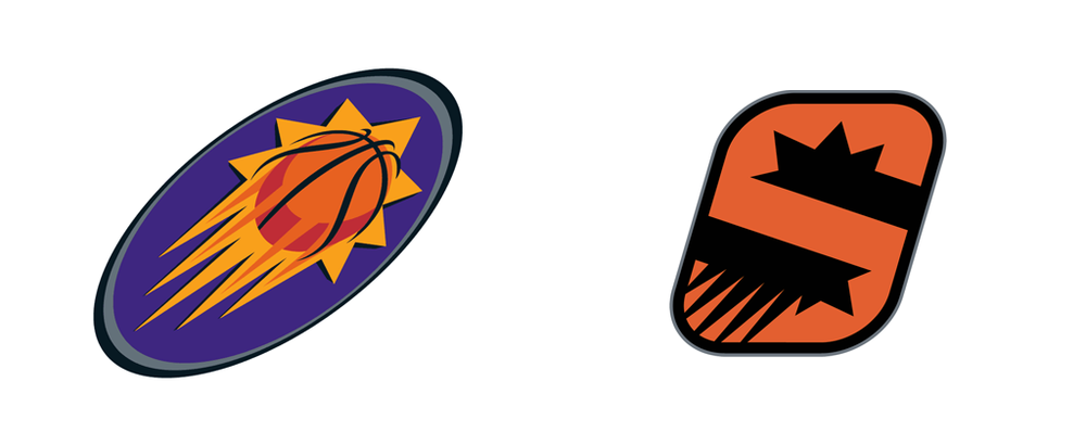 phoenix_suns_logo_alternate.png
