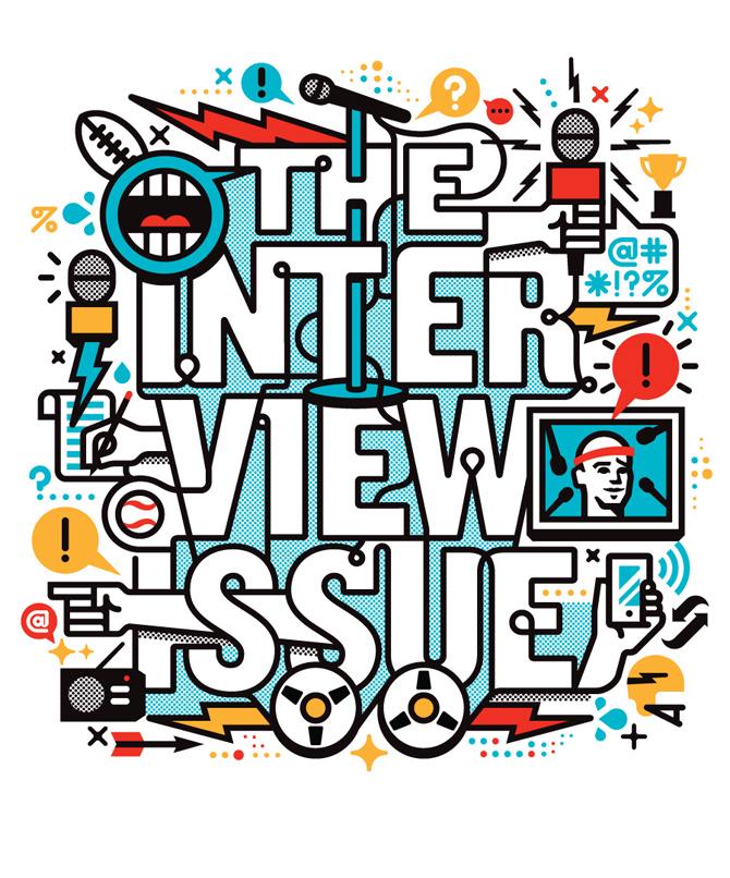 ESPN_interview_intro.jpg