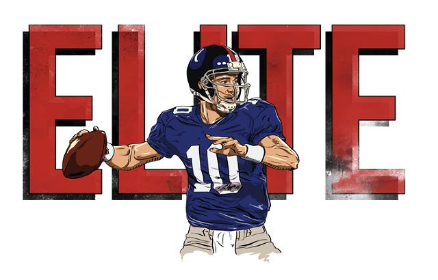 Eli-Manning-ELITE_640.png