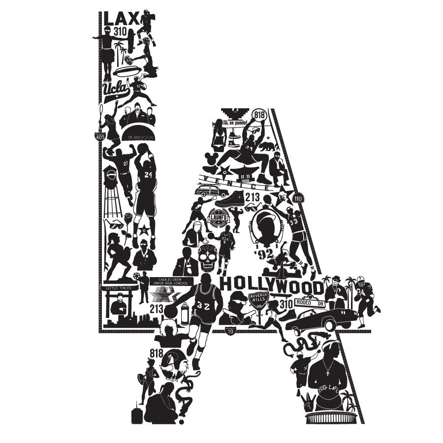LA_design.jpg