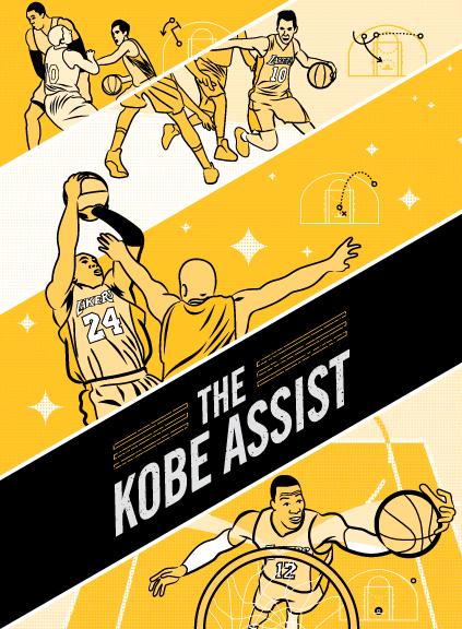 the_kobe_assist_final.jpg