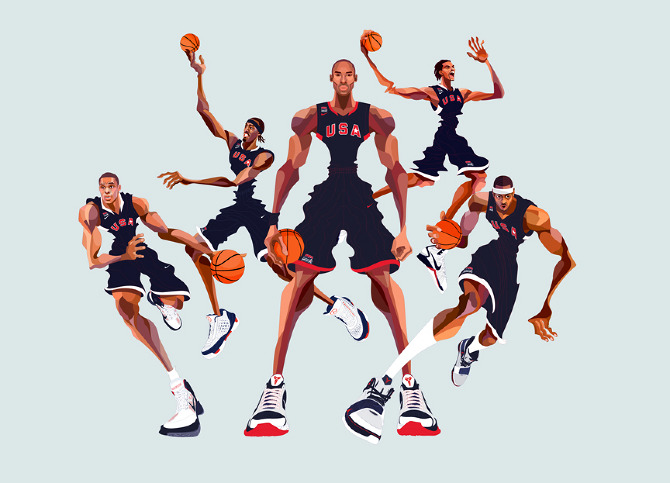 team 1.jpg