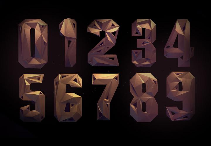 lebron11-numbers.jpg