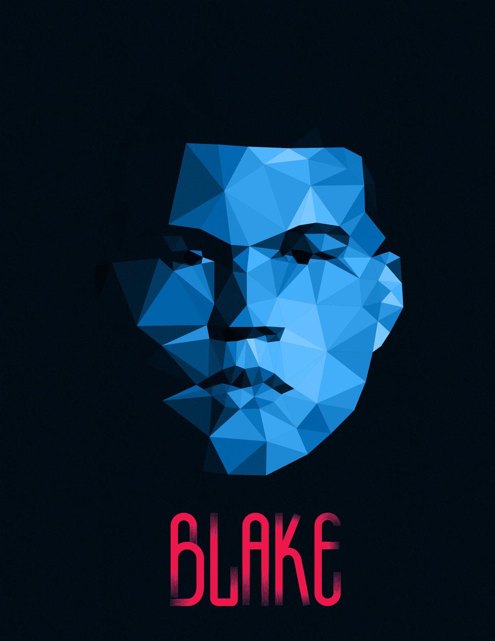 b_blake.jpg
