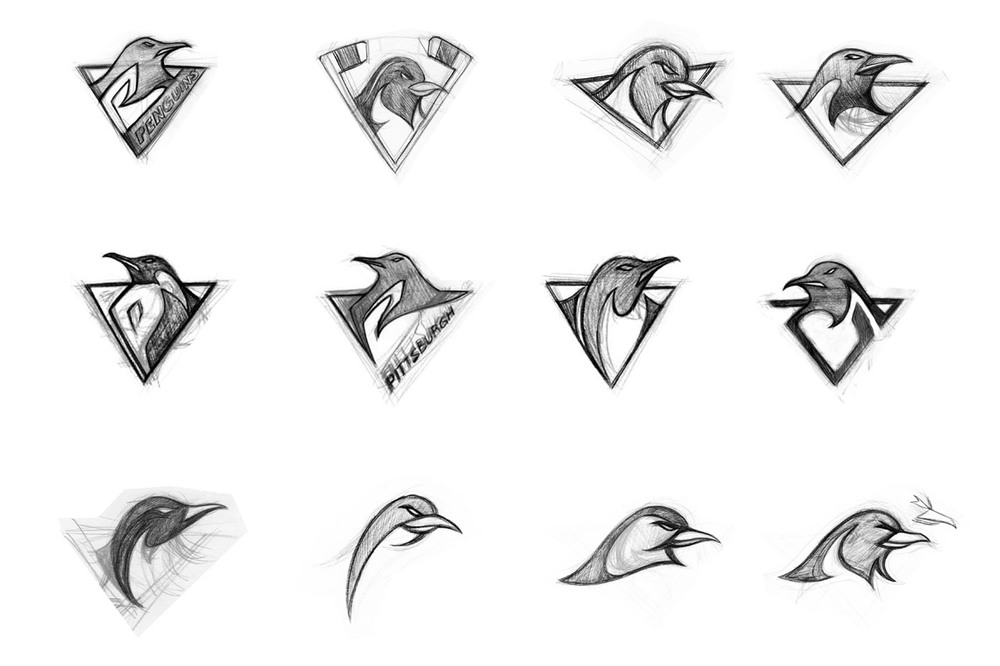 qbrehler_pens_sketches_3.jpg