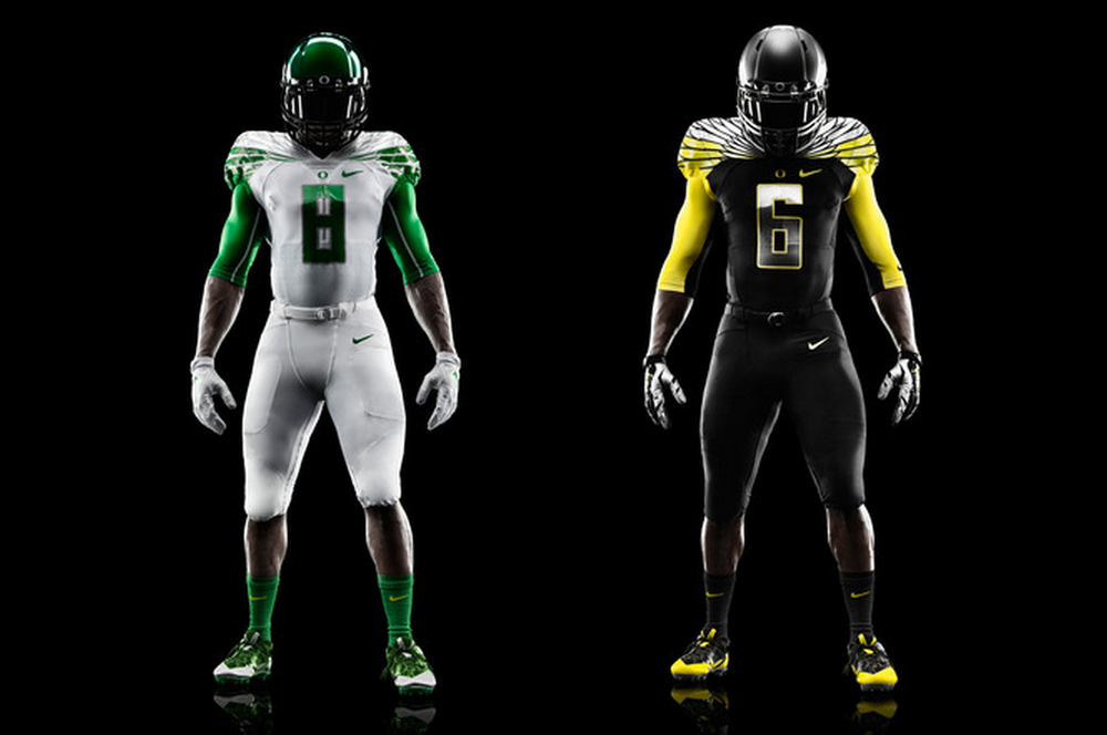 oregon-ducks1.jpg